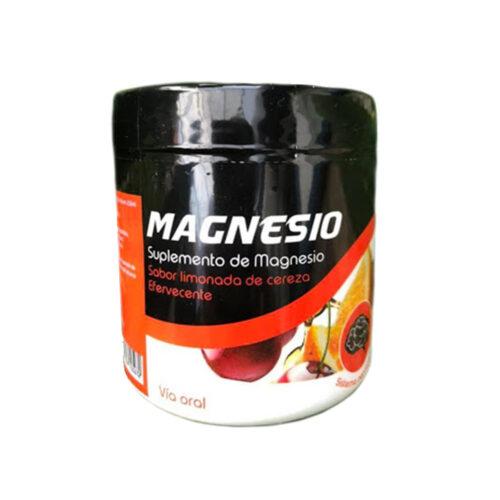 006-Magnesio