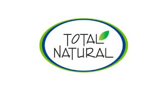 Logo Total Natural - La Macro en Línea - Macrobiótica Online