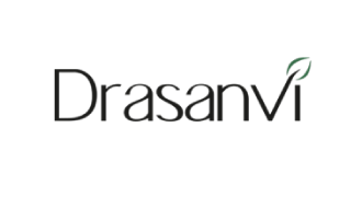 Logo Drasanvi - La Macro en Línea - Macrobiótica Online